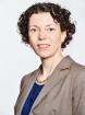 Cindy V