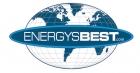 Energys Best