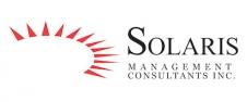 Solaris MCI